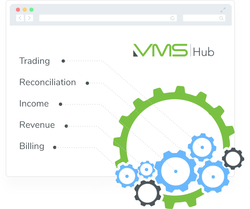 RevenueTracking_vms_hub_image